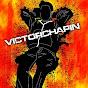 Victor Chapin