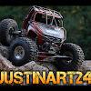 justinart24