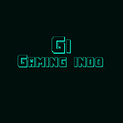 Gaming Indo