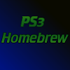 PS3Homebrew