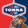 Tonna Mechanical