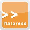 ItalpressSport