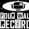 FourWalls Clik