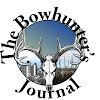 The Bowhunter's Journal