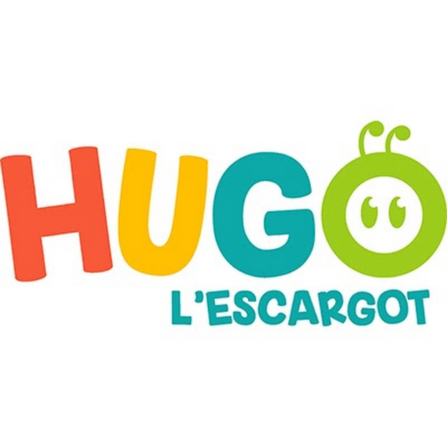 Hugo l 39 escargot youtube - Hugo l escargoty ...