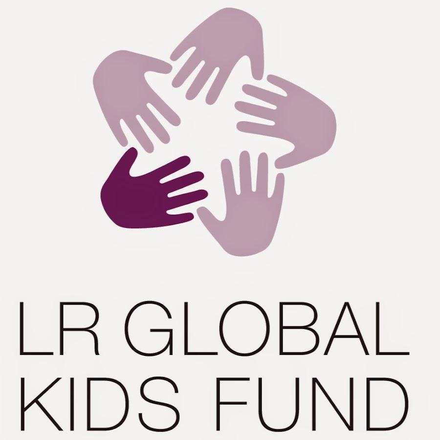 lr global kids fund skip navigation