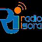 RADIOISORA