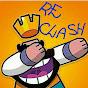 re clash の動画、YouTube動画。