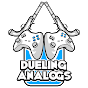 Dueling Analogs