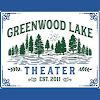 Greenwood Lake Theater