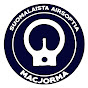 MacJorma