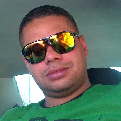 Igor do Santos