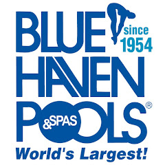 Blue Haven Pools - Las Vegas