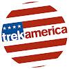 Trek America Travel