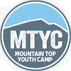 MTYC Videos