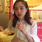 安斉奈緒美 - Topic の動画、YouTube動画。