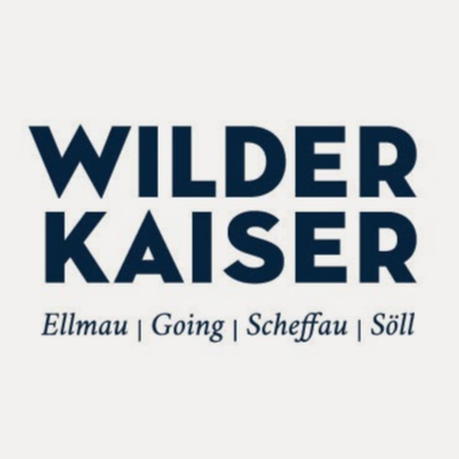 kaiser s c v: