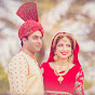 Weddings by MNI PRO