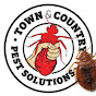 Town and Country Pest Solutions