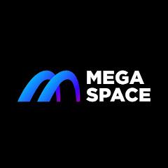 Studio Mega Space