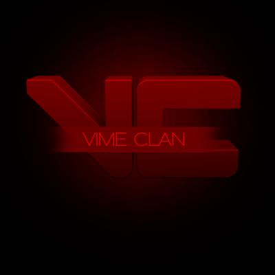 ViMeClan