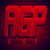 ArsenalGiantsPs3