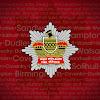 West Midlands Fire Service