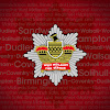 West Midlands Fire Service