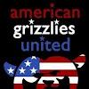 AmericanGrizzliesU