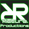 RRPictureProductions