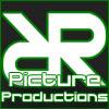 RRPictureProductions