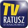 Telewizja Ratusz Starachowice