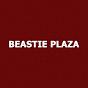 Beastie Plaza
