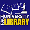 Pace University Library