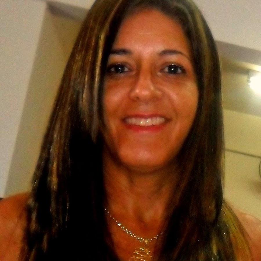 Teresa cristina dos santos marques youtube for Cristina dos santos