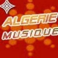 Algeriemusique