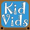 Kid Vids!