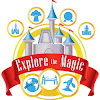 Disney World Packages, resorts, tickets, discounts, videos, news and much more!