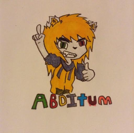 Abditum