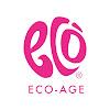 EcoAgeTV