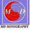 MDSonography