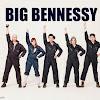 Big Bennessy
