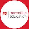 Macmillan Russia