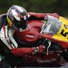 racer52online