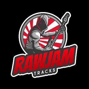 RawJamTracks