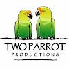 TwoParrot