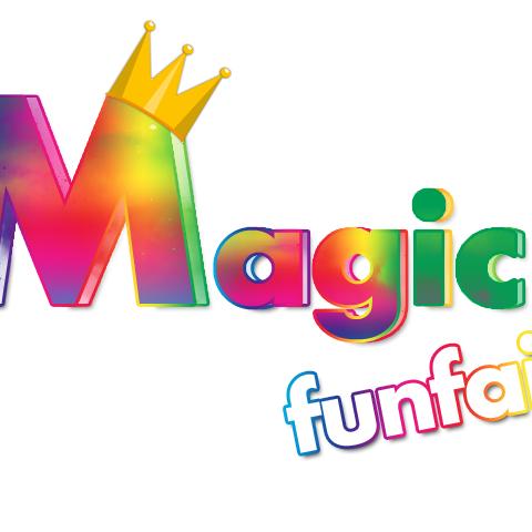 magicfunfair