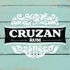 Cruzan Rum