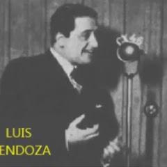 Juan Sánchez Gorio - Topic