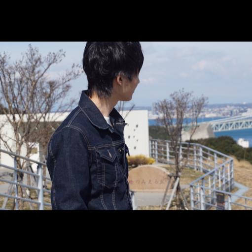 kazuki1101015